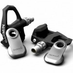 Garmin Vector Power pedal