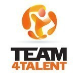 Team4Talent_thumb