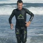 Dennis Looze - Matong Wetsuit