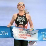 Non Stanford - ITU WTS London 2013