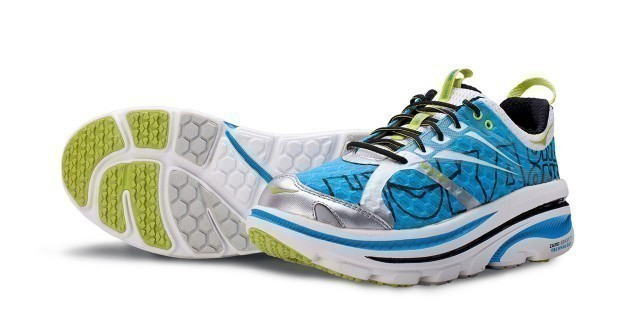 hoka one one men