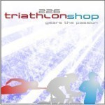 Triathlon226 Shop
