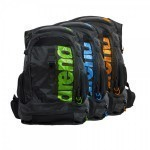 Arena Triathlon Pack